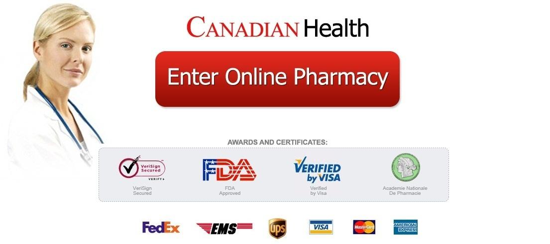 Drugs Without Prescription Levitra Discounts